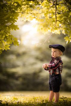 Photograph A Warm Kentucky Morning by Adrian Murray on 500px )