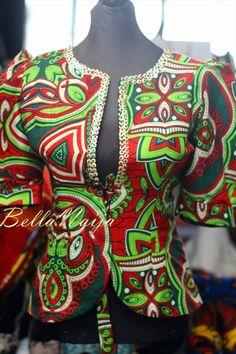 LPM November - December  2012 - BellaNaija014