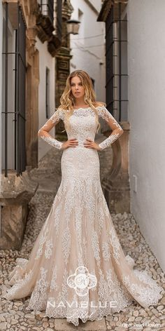 Wonderful Perfect Wedding Dress For The Bride Ideas. Ineffable Perfect Wedding Dress For The Bride Ideas. 2 In 1 Wedding Dress, Western Wedding Dresses, Perfect Wedding Dress, Tulle Wedding, Dream Wedding Dresses, Bridal Dresses, Wedding Gowns, Mermaid Wedding, Dresses Dresses