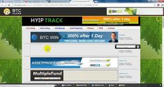 Earn free BTC up to 0.02 per week by surfing ads #btc #bitcoin #btccliks #free_bitcoin
