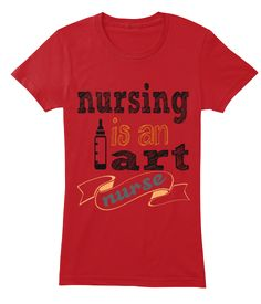 "Best Nurse t Shirts.Limited Time Offer! Not Sold In Store.Safe and secure checkout via:Paypal | VISA | MASTERCARDMultiple styles available, but get yours now before it's too late.TIP: SHARE it with your friends, order together and save on shipping.Click ""Buy Now"" to order TODAY"