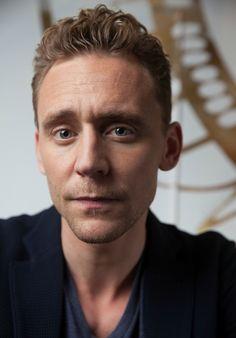 #018 TIFF 7 - 018-TIFF-7-008 - Photo Gallery · Tom Hiddleston Fans   Tom Hiddleston Fans ∙ Your fan source for everything Tom Hiddleston