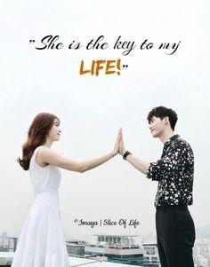 w-two-worlds-kdrama-quote Han Hyo Joo Lee Jong Suk, Lee Jong Suk Cute, Lee Jung Suk, Lee Seung Gi, W Korean Drama, Korean Drama Movies, Korean Actors, W Two Worlds Art, Between Two Worlds