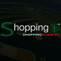 @shoppingdubaitv coming soon for #dubai and #worldwide community.  We will start to offer travel activities in Dubai and Abu Dhabi like tour visits in helicopter romantic dinner SPA desert tour visits also in Fat bikes and much more! Keep connected  #fashion #entertainment #dealsoftheday #marketplace #dubaientertainment #dubaitravel #dubaipeople #dubailife #me #instaphoto #instafashion #mydubai  #photooftheday #followme #luxury #food #jewerly #tvchannel #fashiontv #fashionista #instapeople…
