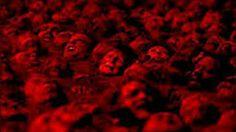ألوان العذاب أهل النار لا يتنفسون مؤثر جدا سبحان الله - YouTube
