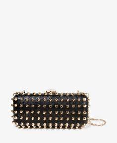 Стильная женская сумка FOREVER 21  Цена: 404 грн  #fashion #style #look #SUNDUK #sale #like #follow #girl #men #shop #amazing #hot #bestoftheday #bag #FOREVER21