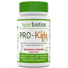 PRO-Kids ENT: Children's Oral Probiotics (Chewable & Suga... https://www.amazon.com/dp/B01DOGH3M4/ref=cm_sw_r_pi_dp_x_cqzqyb38G5XA7
