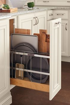 browse cabinet door styles for kitchens or bathrooms filter your selections by wood type and cabinet door shape - Diamond Kitchen Cabinets