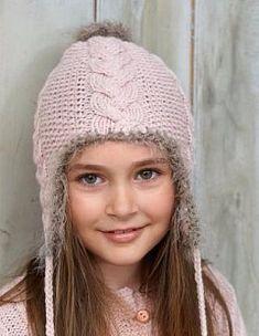 Шапки: схемы вязания | Вязанные шапки спицами или крючком – как связать: описание и фото вязаных шапок на сайте Люди Вяжут
