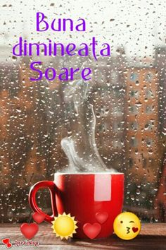 Good Day, Good Morning, Mugs, Quotes, Buen Dia, Buen Dia, Quotations, Hapy Day, Bonjour