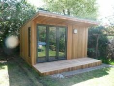 Western Red Cedar Timber Cladding too red?