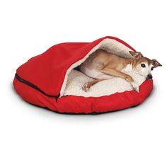 snoozer dog bed - Buscar con Google