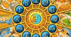 Stránka věnovaná věštění a horoskopům. Online horoskopy, kouzla a numerologické výklady budoucnosti ihned a zdarma, zasílání věšteb na email.