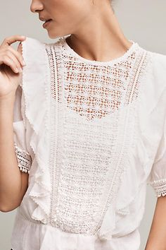 country gables blouse