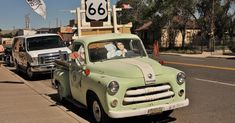 Checkout the Route 66 Road Trip on TripAdvisor. I can't wait to hit the road and plan my road trip on TripAdvisor! Brought to you by Choice Hotels.