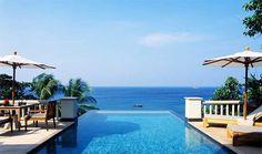 villas phuket - ค้นหาด้วย Google
