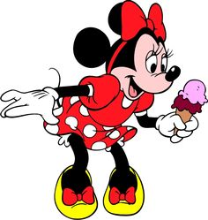 58 Best Mickey Minnie Mouse Cupcakes Images Mickey Mouse