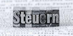 #schenken #schenkungsteuer #steuerbefreiung #vermögen #betrieb