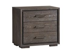 Shop the Innova Nightstand by Lexington at Furnitureland South, the World's Largest Furniture Store and North Carolina's Premiere Furniture Showroom. Discount Furniture, Large Furniture, Lexington, Dining Table Top, Lexington Home, Upholstered Side Chair, Nightstand, Upholstered Arm Chair, Bedroom Night Stands