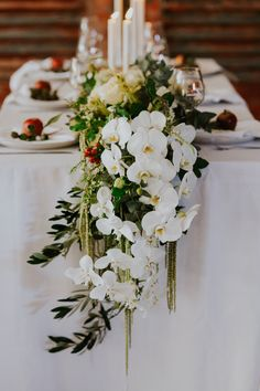 Inside a barn at Yabbaloumba Retreat, some of our incredible local vendors styled a bridal shoot for an elegant, rustic country wedding. Bridal Shoot, Sunshine Coast, Posts, Rustic, Table Decorations, Bride, Wedding, Home Decor, Style