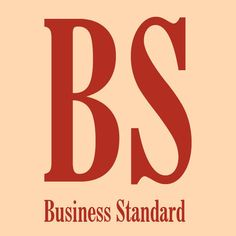 Preventing child obesity in the next generation must start before conception - Business Standard