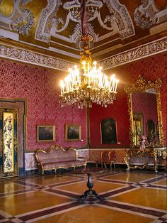 Baroque on Pinterest Baroque Baroque Architecture and