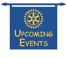 Upcoming_events_balloon03 copy.png 1,800×1,542 pixels