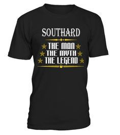 # SOUTHARD .  COUPON DISCOUNT    Click here ( image ) to get discount codes for all products :                             *** You can pay the purchase with :      *TIP : Buy 02 to reduce shipping costs.