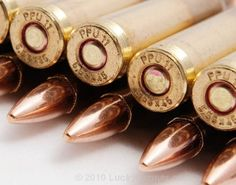 5.56 vs .223 – What You Know May Be Wrong