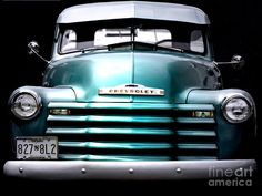 vintage-chevy-3100-pickup-truck-steven-digman.jpg (900×675)