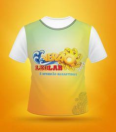 Camisa Costas 01