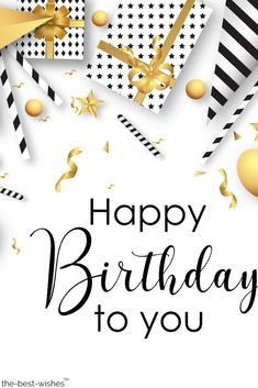 The Best Birthday Wishes Straight From The HEART happy birthday wishes dear friend Happy Birthday Male Friend, Happy Birthday Wishes Messages, Birthday Wishes Greeting Cards, Happy Birthday For Her, Happy Birthday Wishes Cards, Happy Birthday Flower, Best Birthday Wishes, Happy Birthdays, Birthday Posts