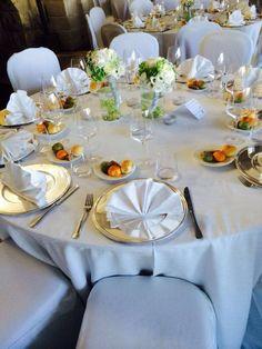 Mary&Francesco Sposi  Un camion cucina, una location mozzafiato, i nostri piatti, invitati simpaticissimi e sposi fantastici!