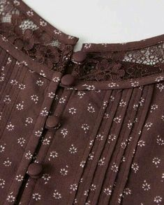 Kurtis neck designs for your stylish look – Simple Craft Ideas Salwar Designs, Kurta Designs Women, Kurti Designs Party Wear, New Kurti Designs, Sleeves Designs For Dresses, Neck Designs For Suits, Neckline Designs, Dress Neck Designs, Blouse Designs