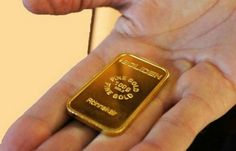 Gold Price in Nepal: Check Today's Gold and Silver Price