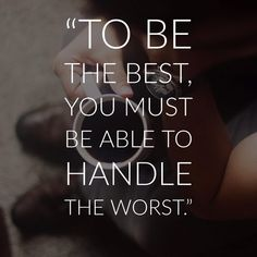 64 Best short inspirational quotes images | Short ...