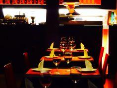 amo.te Tejo Restaurante e Sushi Bar. Info/Reservas 213640627 amote@clix.pt www.facebook.com/amote.pt Portugal. Lisboa. amo.te & Co. 2014