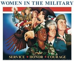 Google Image Result for http://taylormarsh.com/wp-content/uploads/2012/06/women_in_military.jpg