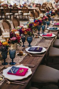 5 never seen wedding table decorations - put the ring on it - -Top 5 never seen wedding table decorations - put the ring on it - - Optimistic tackled wedding centerpiece designs Free gift with purchase So much charm at Chateau Elan Garden Wedding Venue Wedding Table Centerpieces, Wedding Table Settings, Flower Centerpieces, Table Decorations, Centerpiece Ideas, Wedding Tables, Wedding Reception, Unique Centerpieces, Place Settings