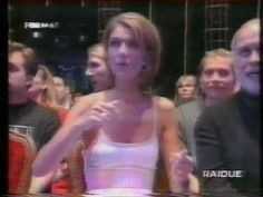 News Videos & more -  Celine Dion watching Tina Arena Singing Chains - the #BES #Dance #pop #musicvideos #Music #Videos #News Check more at https://rockstarseo.ca/celine-dion-watching-tina-arena-singing-chains-the-bes-dance-pop-musicvideos/