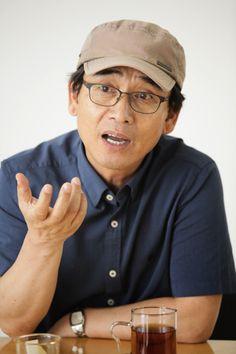유시민 | 작가 | Reasonable understanding of Korean society