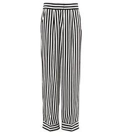 iris apfel look: Trousers by H&M