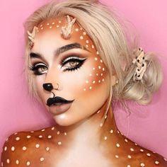 Sfx Makeup, Costume Makeup, Makeup Tips, Makeup Ideas, Makeup Tutorials, Beauty Makeup, Christmas Makeup Look, Halloween Makeup Looks, Diy Halloween