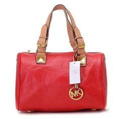 2fc364452906 46 Best Michael Kors Bags images | Taschen, Cheap michael kors ...