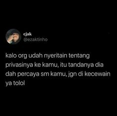 Story Quotes, Twitter Twitter, Qoutes, Drama, Quotations, Quotes, Dramas, Drama Theater, Quote