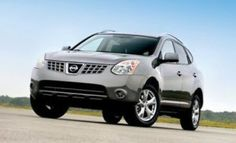 Nissan Rogue 2015 Workshop Service Repair Manual