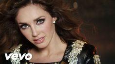 Music video by Anahí performing Rumba. (C) 2015 EMI Music México, S.A. de C.V. Una Compañía de Universal Music Group http://vevo.ly/CYXp07