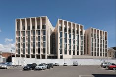 Image result for scottish dundee house