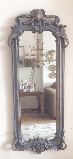 Statues For Sale, Hobbies And Crafts, Oversized Mirror, Furniture, Home Decor, Decoration Home, Room Decor, Home Furnishings, Home Interior Design