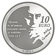http://www.filatelialopez.com/francia-2011-letranger-p-13529.html